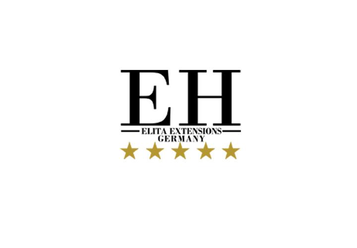 EH #04 – Strähnen – Video